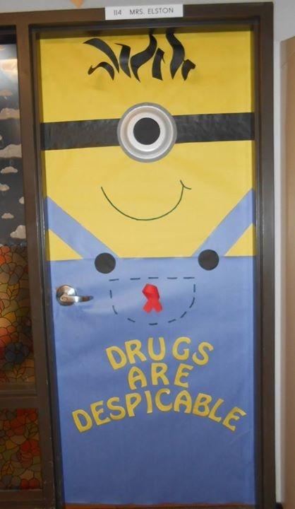 Drug Free 2015 Coalition For A Drug Free Batesville
