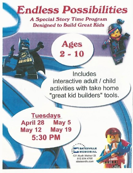 Activities Designed For Kids Ages   United States
